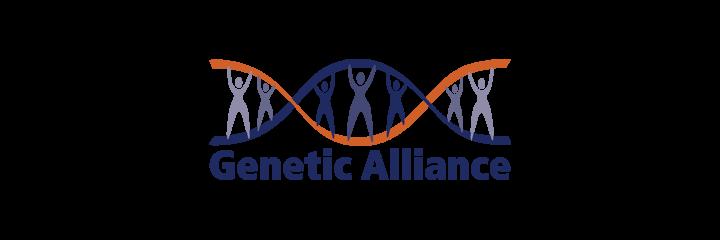 Genetic Alliance